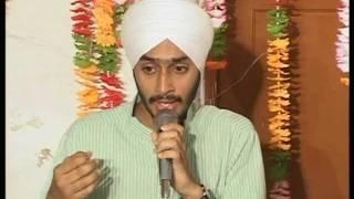 Surmayi Sham Is Tarah Aaye - Lekin [1990] Gulzar Ke Geet - Jasmeet Singh - Kala Ankur Academy