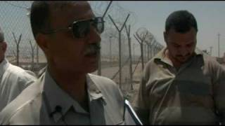 Re: Iraqi resistance attack Abu-Ghraib prison (Final Part)