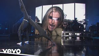Anastacia - Time (from Live at Last)