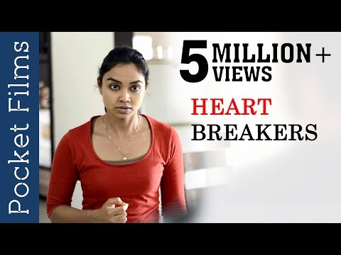 Xxx Mp4 Hindi Short Film Heart Breakers A Short Film About Cheating 3gp Sex