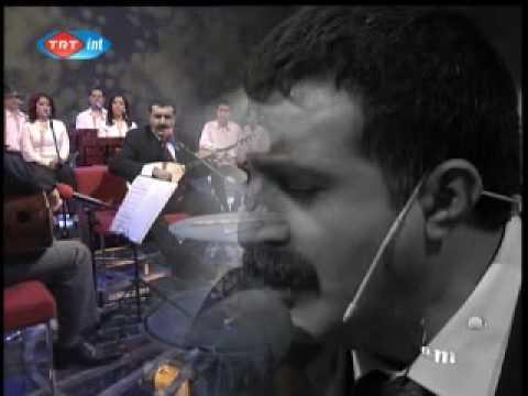 Erdal Erzincan Asagidan Gelir turkulerinsesi