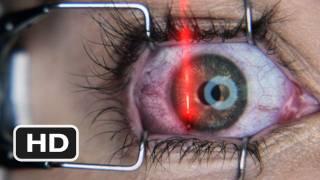 Final Destination 5 #3 Movie CLIP - Laser Eye Surgery (2011) HD