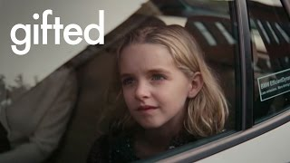 """GIFTED 