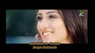 Mayar Agun By Kazi Shuvo & Nodi- 2017 Bangla Music