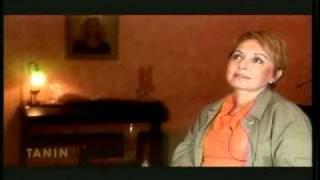 Googoosh Interview (2004): Part 1 of 8
