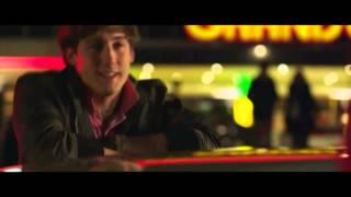 Mali Budo 2 - Official Trailer