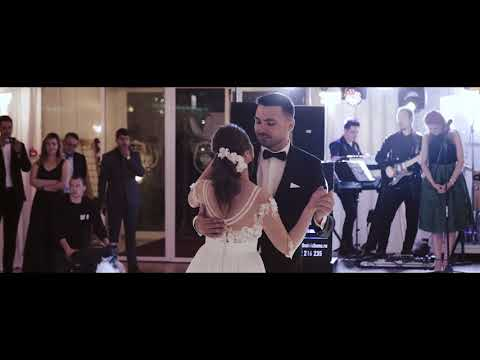 Calum Scott, Leona Lewis - You Are The Reason (Andreea & Octav FIRST DANCE)