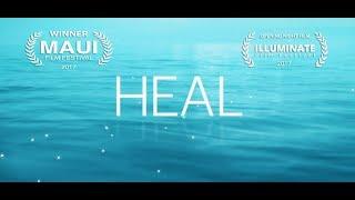 HEAL -  TRAILER