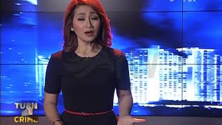 AYAH KANDUNG PERKOSA ANAK KANDUNG SELAMA 21 TAHUN - 3 DESEMBER 2017