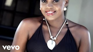 Iryn Namubiru - Nsula Wuwo