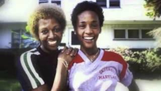 Mother's Day Tribute to Whitney Houston & Cissy Houston