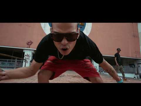 Xxx Mp4 Cero Coro Official Video El DominiKeta X Givenchy X Mr Greg XXX The Mix Tape 3gp Sex