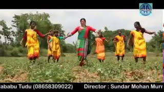 New Santali Video Song Asar San Bonga albom Mauwadi Sangat Kuli 2016 Full HD video Song santali song