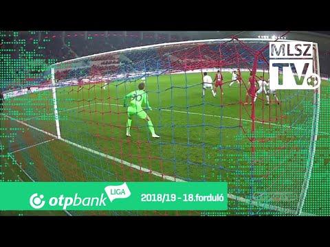 Xxx Mp4 Mol Vidi FC – Ferencvárosi TC 2 1 1 1 OTP Bank Liga 18 Forduló MLSZTV 3gp Sex