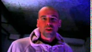 Clip Rap Francais Sinik   Dis Leur De Ma Part