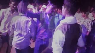 Up Saadi dance Bhadohi modh makanpur
