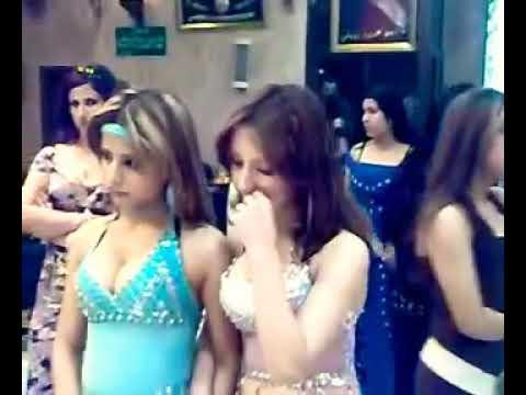Xxx Mp4 Hot Arabian Girls In The Party 3gp Sex