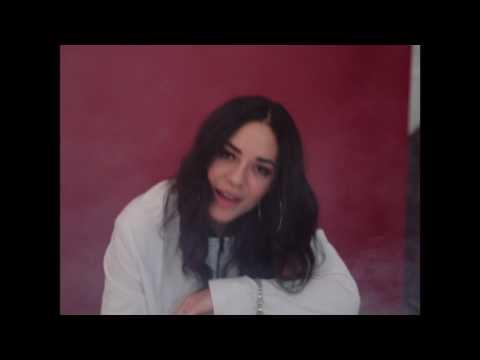 Skinz - Jeg har en pige (Officiel musikvideo)