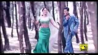 Sakib Khan Sabnur Bangla move songs (Dode Alta Bodon Tumar).jibon.qatar@yahoo.com