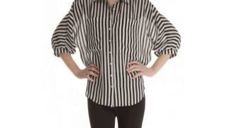 Koton Bayan Gömlek Modelleri Bayanların En Sevdiği
