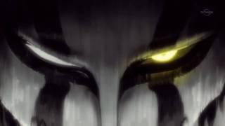 Bleach AMV: I Will Not Bow [Substitue Shinigami Arc - Arrancar Saga]