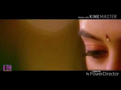 Awaara dil-new Bengali song 2018-2018 new song-vicky a khan