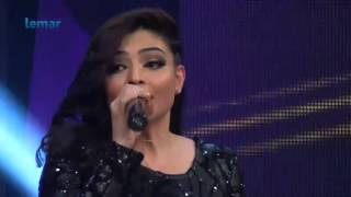 Mix Song - Alia Ansari - De Naghmo Shor / میکس ګاڼي - عالیه انصاری - د نغمو شور