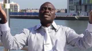 Evangelist Ben Osagie - Emoni risi  ( Edo Bini Soft Gospel Highlife Praise)
