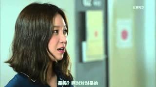 [中字]150531製作人cut Lee Seung Gi 李昇基