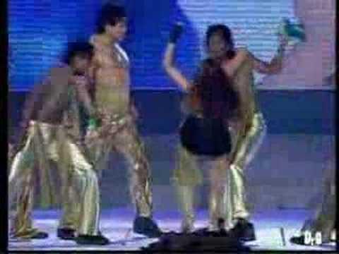 Xxx Mp4 Amisha Patel Performance 2006 Awards 3gp Sex