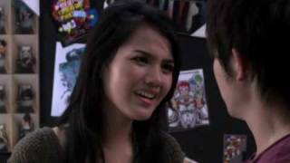 Menculik Miyabi Trailer - 小澤瑪利亞主演印尼青春喜劇電影《綁架雅》