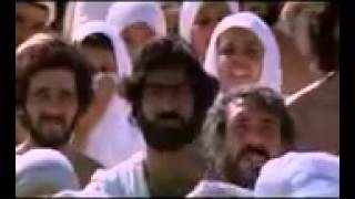 The message Islamic movie