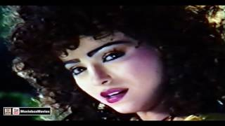 MENU TERI ASHQI NE MAAR SUTYA (FEMALE) - MADIHA SHAH - PAKISTANI FILM ASHQI