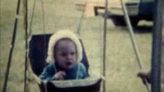 1979 Sherkston Vacation Part 1