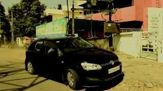 EHSAAS - A Film By Bollywood Film and Dance Academy , Vadodara