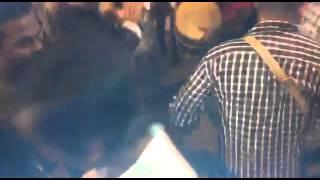 Imran king koti dance 3 in bogul kunta