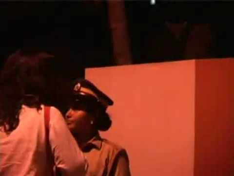 Xxx Mp4 Mallu Actress Devi Ajith S Drunken Performance 3gp Sex