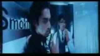 Aarya 2 video songs
