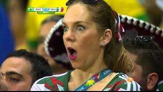 FUNNY MOMENTS IN FOOTBALL - FUNNY VIDEOS - PRANKS - 2015-2016