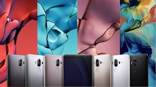 Huawei firmware update tutorial (Firmware Finder)