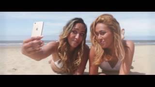 Lloyd De Meza & NTRIKIT - Good For The Summer ft D.O. Gibson & iLLvibe