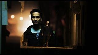 Raqs-e-Bismil Teaser - 2014