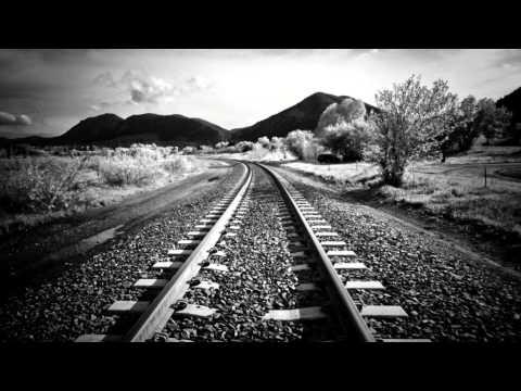 Medeew - What's The Problem (Samu.l Remix)