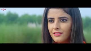 Toomba Vajjda   Kanwar Grewal Full Video ¦ Jatinder Shah ¦ Biggest Sufi Song 2016 ¦ Punjabi Songs