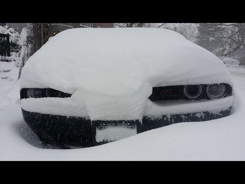 Xxx Mp4 Снегопад в США и пустые прилавки в магазинах 3gp Sex