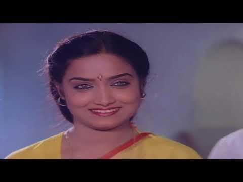 Xxx Mp4 Shari Malayalam Full Movie Shari Malayalam Hit Movie Evergreen Hit Movie Shari Movie 3gp Sex