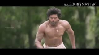 KADAMBAN || new Hindi dubbed south movie coming May 2017