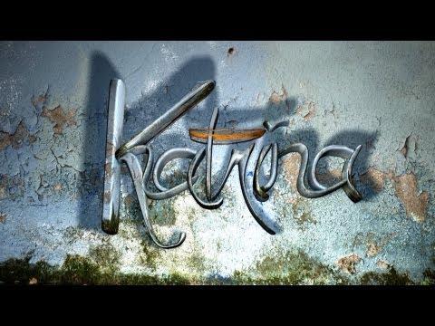 Xxx Mp4 KATRINA TRAILER 3gp Sex
