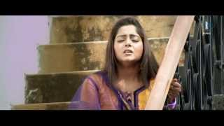 Garda - Jhooto Ke Ramji│Alok Kumar, Priyanka Singh