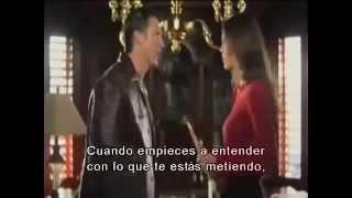 La Bella y la Bestia, pelicula completa - Full Sexy Movie (2013)